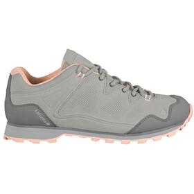 Lafuma Apennins Chaussures Femme, mineral grey